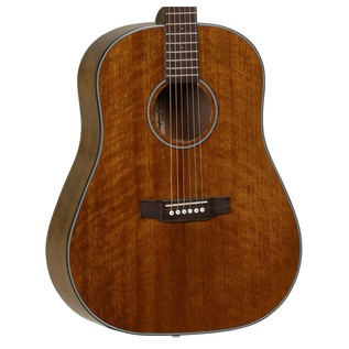 Tanglewood Sundance TW40 SDD Dreadnought Acoustic