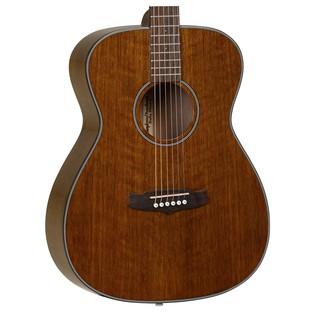 Tanglewood Sundance Delta TW40 OD OM/Folk Acoustic