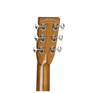 Tanglewood TW40DAN Acoustic Guitar