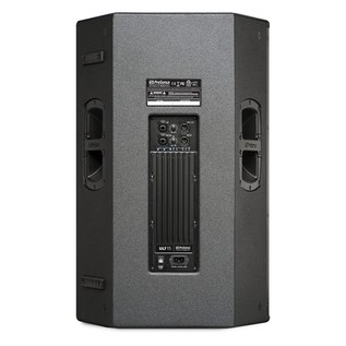 PreSonus ULT15 2-Way Active Loudspeaker