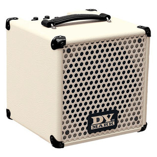 DV Mark Little Jazz Combo Amp
