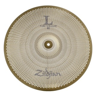 Zildjian Low Volume Cymbal