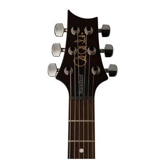 PRS S2 Standard 22 Satin Electric Guitar, McCarty Tobacco Sunburst