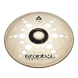 Istanbul Agop 8'' Cymbal