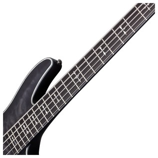 Schecter Hellraiser Extreme 5 String Bass