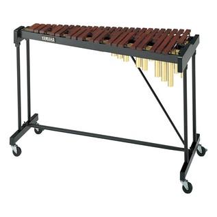 Yamaha YX135 Xylophone, 3.5 Octaves