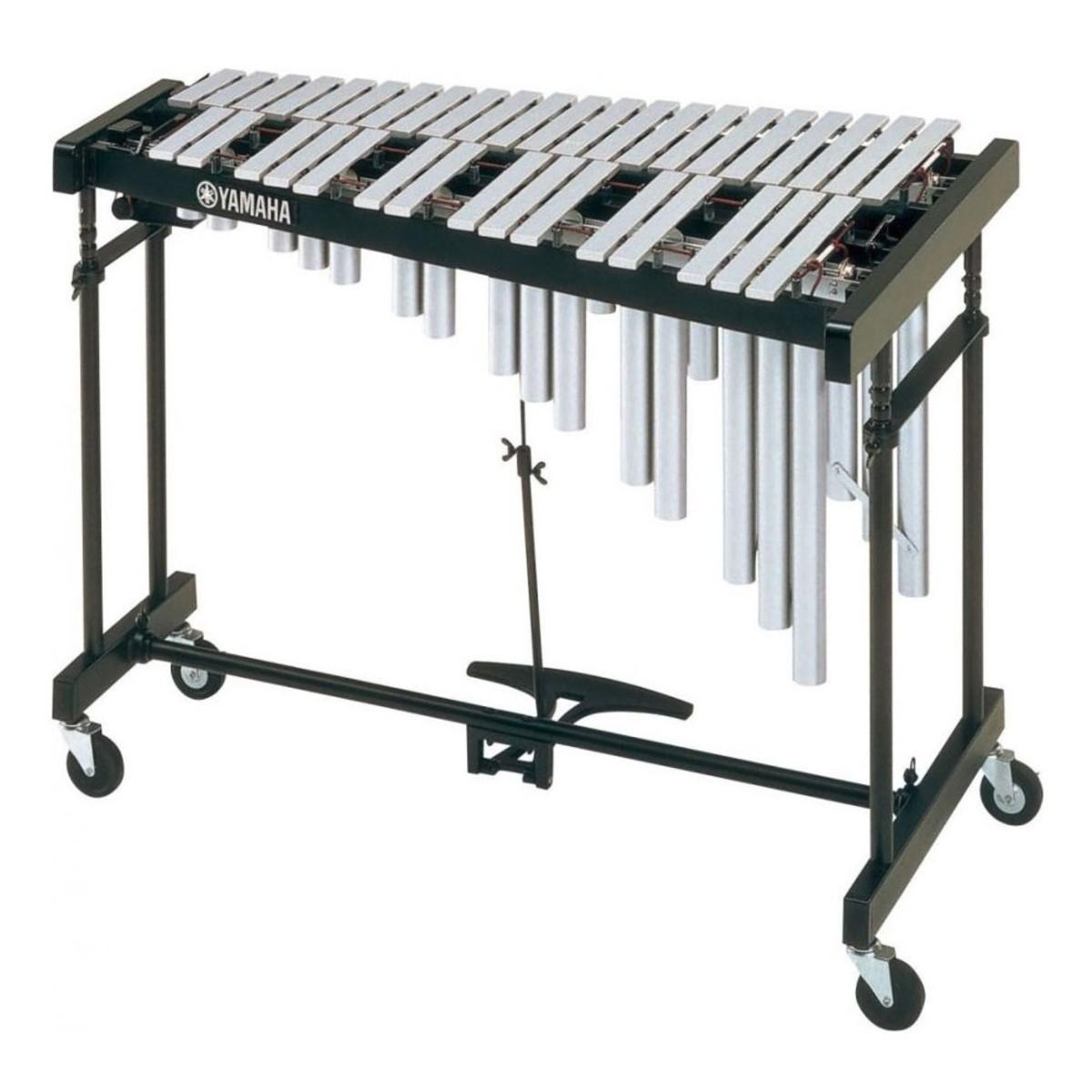 Vibraphone Yamaha