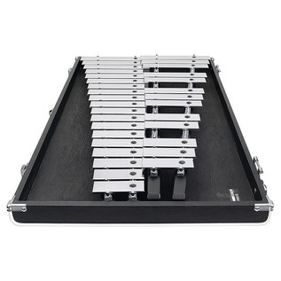 Yamaha YG250D Glockenspiel, 3 Octaves