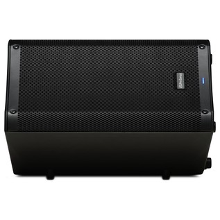 PreSonus AIR10 Active Loudspeaker - Side