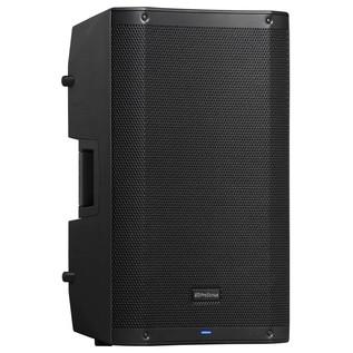 PreSonus AIR12 Active Loudspeaker - Angled Front