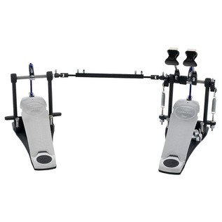 PDP Concept Series Double Bass Drum Pedal Direct Drive