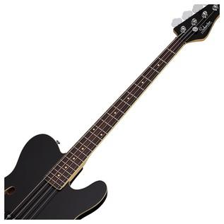 Schecter Baron-H Vintage Guitar