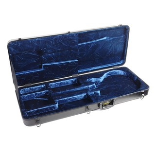 Schecter SGR-3S Hardcase