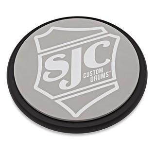 SJC-PAD