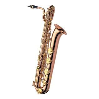 Yanagisawa B992 Baritone Saxophone, Bronze Body