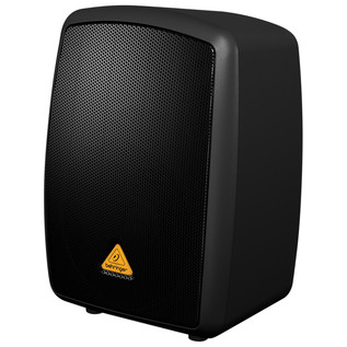 Behringer MPA40BT Portable PA System