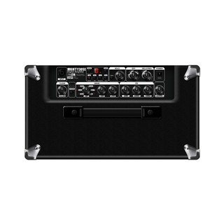 NUX Mighty 30SE DSP Guitar Amp