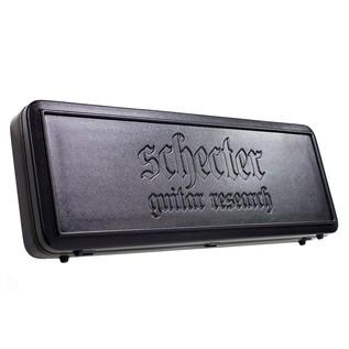 Schecter SGR-9SC Solo-6 Hardcase