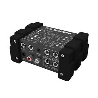 NUX PMX-2 Line Mixer