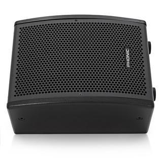 Phonic iSK 8A Deluxe Active Loudspeaker