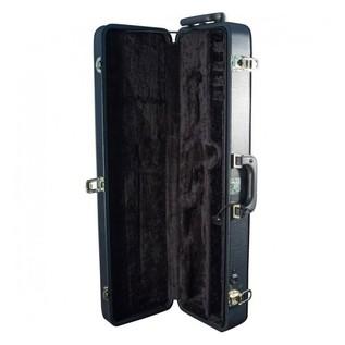 Yanagisawa S901U Soprano Saxophone, Unlacquered