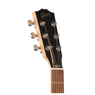 Gibson High Performance 415 W Electro Acoustic Guitar