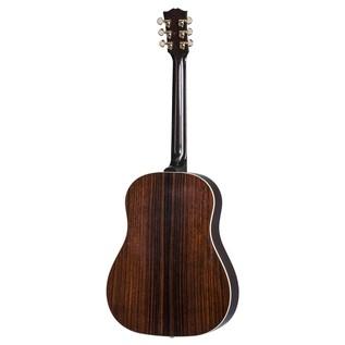 Gibson J-45 Custom Electro Acoustic Guitar