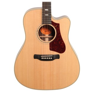 Gibson HP 735 R Electro Acoustic Guitar
