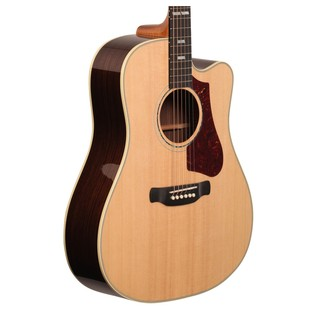 Gibson HP 735 R Electro Acoustic