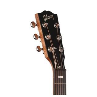 Gibson High Performance 735 R
