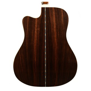 Gibson High Performance 835 Supreme Electro Acoustic