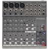Phonic AM125 table de mixage analogique - B-Stock