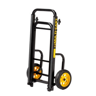 Rock N Roller MultiCart Mini Hand Truck