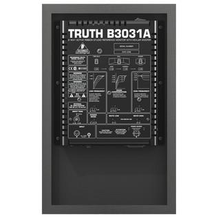 B3031A