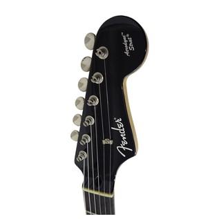 Fender Japan Aerodyne Stratocaster