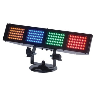 ADJ Colour Burst LED Wash Light
