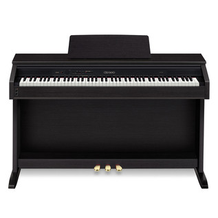 Casio Celviano AP-260 Digital Piano