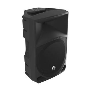 Mackie Thump 12 Powered Loudspeaker, 2014 Version