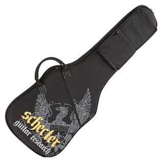Schecter Guitar Gig Bag