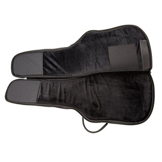 Schecter Bag