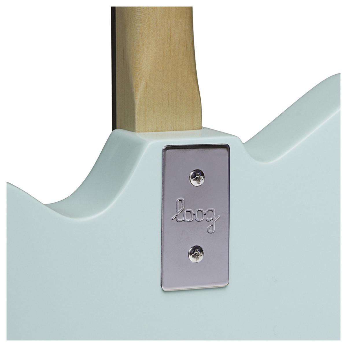 Guitar Amp Power Switch Wiring As Well As Gibson Ripper Bass Wiring
