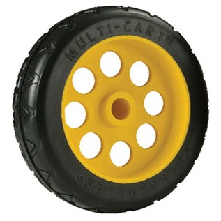 Rock N Roller R2 Rear Wheel, soft tread