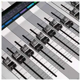 Yamaha TouchFlow TF3 24 Channel Digital Mixer