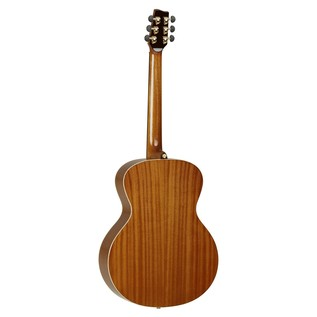 Tanglewood Master Design TSM-2 Grand Auditorium