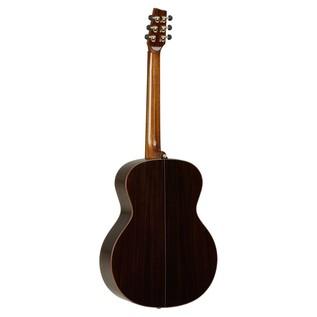 Tanglewood Master Design TSR-1 Acoustic Guitar