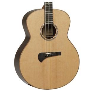 Tanglewood Master Design TSR-3 Guitar