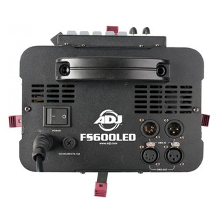 ADJ FS600LED Stage Light