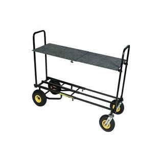 Rock N Roller R10 Shelf - no handles