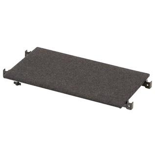 Rock N Roller R10 Shelf - no handles short