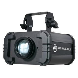 ADJ Gobo Projector IR